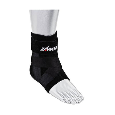 Zamst A1 Ankle Brace - Right Ankle