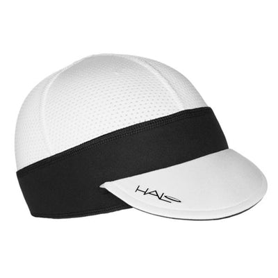 Halo Headband Cycling Cap
