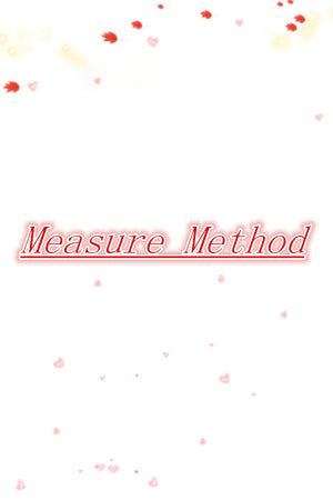 Measure Method