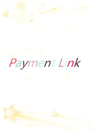 Payment Link - Bohogown