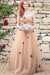 Charming Long Sweetheart Modest Ball Gown Wedding Dresses Z0976