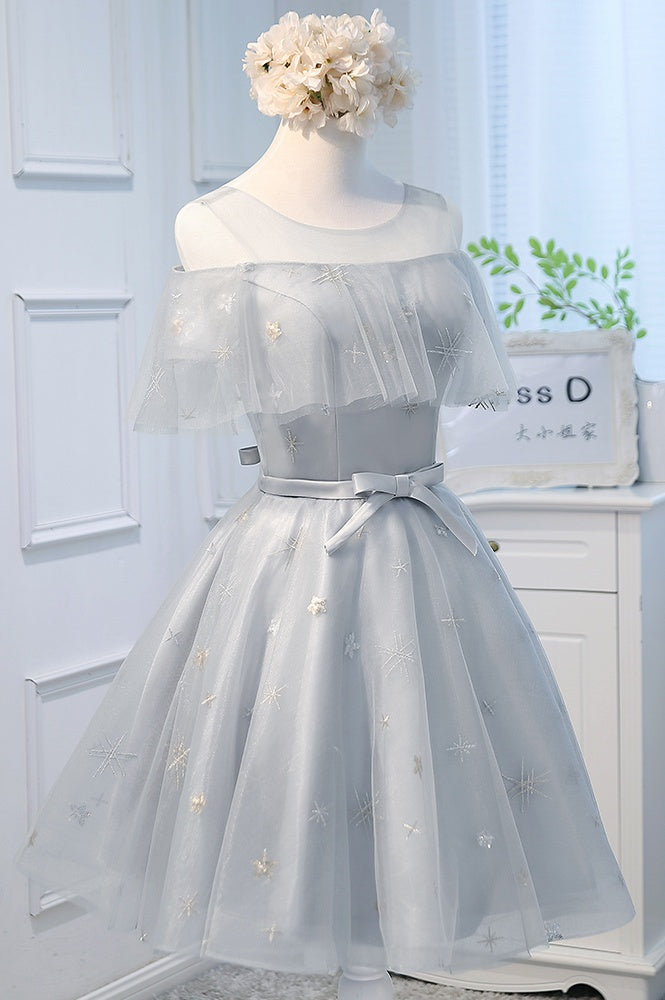 Elegant Simple Newest Homecoming Dresses For Teens Party Dresses Z2209