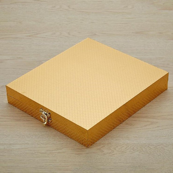 Roza Gift Box Set (Gold Box) - Cloudberrytale