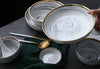 Jupiter Dishware set - Cloudberrytale