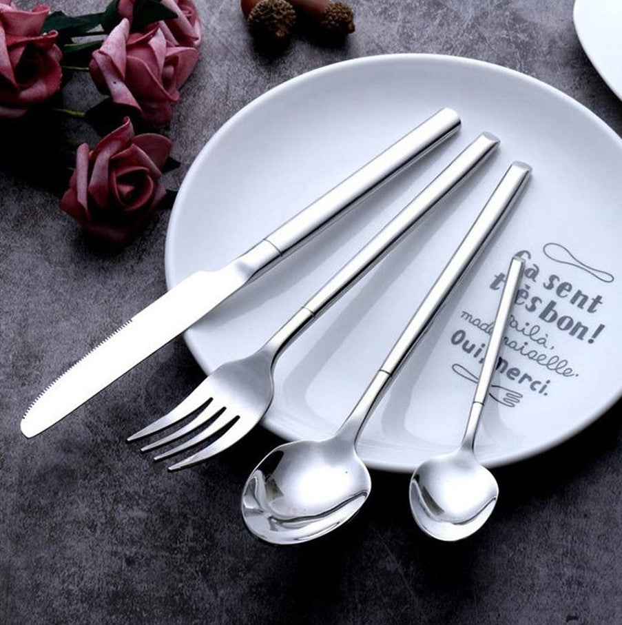 Miro Flatware Set - Cloudberrytale