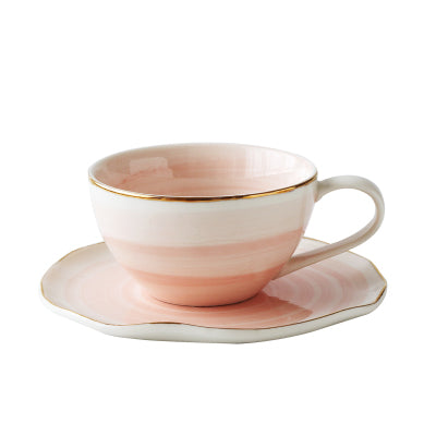 Aura Tea Set - Cloudberrytale