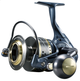 Tailwalk KUROSHIO HGX Spinning Reel for casting game