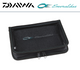 Daiwa Emeraldas Egi Holder Squid Jig Case VB size : L