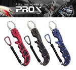 PROX Fish Catcher Long PX880 Fish Grip