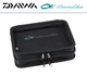 Daiwa Emeraldas Egi Holder Squid Jig case VB size : LW
