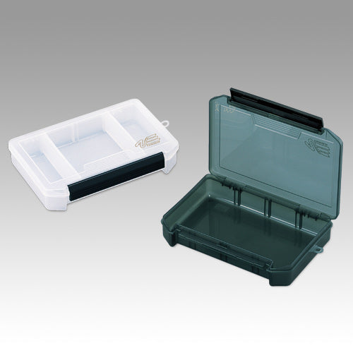 MEIHO Versus VS-3010 NDM Tackle Box