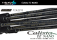 Yamaga Blanks Calista TZ NANO Squid Jig Fishing Rod