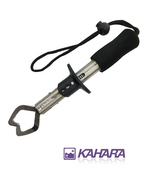 Kahara KJ Small Fish Grip