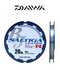 Daiwa Saltiga BJ Type N Nylon Monofilament Leader