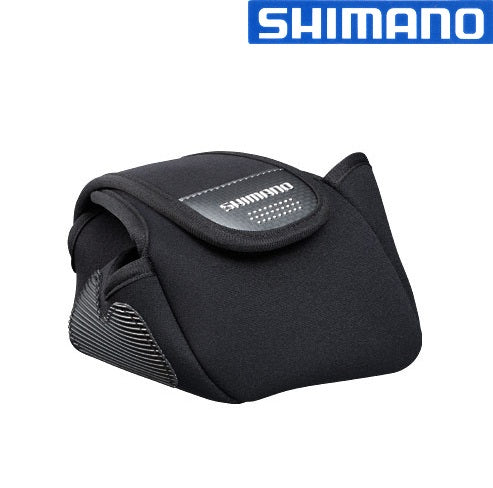 Shimano Reel Guard for Electric Reel PC-032