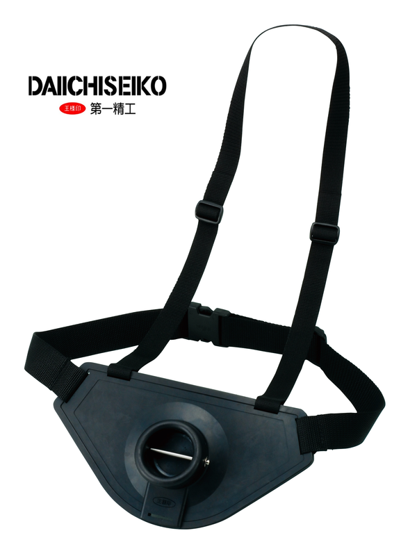 Daiichiseiko Rod Holder DX