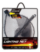 Hapyson Landing Shaft Lighting Net
