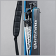 Shimano Rod Case RC-026P