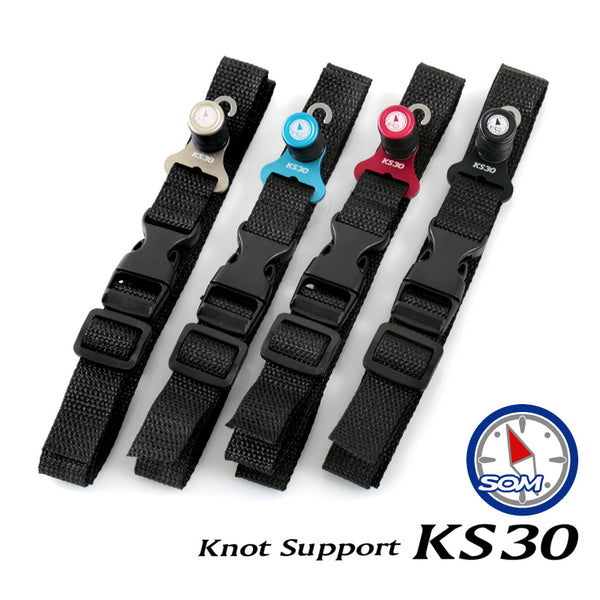 STUDIO OCEAN MARK KNOT SUPPORT TOOL KS30
