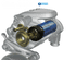 products/img_5888_motor_main.png