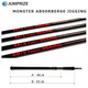 JUMPRIZE Monster Absorber 60 / 5 Power Jigging Rod