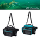 DAIWA EMERALDAS HIP BAG (C)