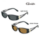 GAMAKATSU POLARISED SUNGLASSES GM1771