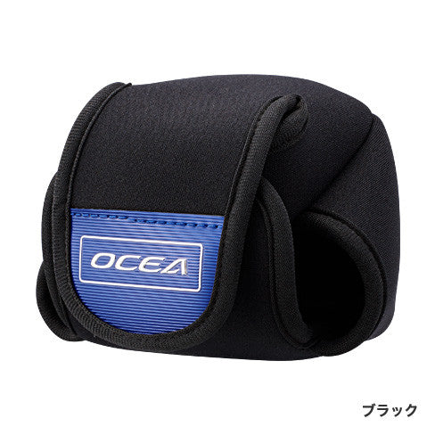 Shimano Reel Case PC-233N for OCEA JIGGER