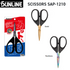 SUNLINE FISHING SCISSORS SAP-1210