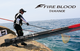 19 Shimano ISO Fishing Rod FIRE BLOOD TAMANOE