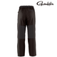 Gamakatsu LIGHT DRY PANTS GM3612