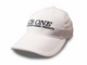CB One SOFT Mesh Cap