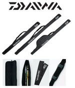 Daiwa Portable Rod Case