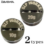 Daiwa - SLP Works Balancer for ISO Fishing Rod