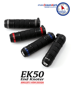 STUDIO OCEAN MARK (S.O.M) End knotter EK50