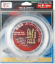 Power Eye Monofilament Nylon Leader TUNA PRO 50m