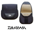 Daiwa Neoprene Spinning Reel Cover
