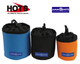 Hots Spool Pouch