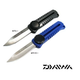 DAIWA FISHING KNIFE Field Pocket