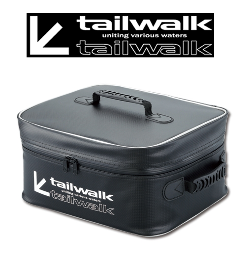 Tailwalk Reel Bag