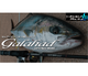 YAMAGA BLANKS OFFSHORE JIGGING ROD 2019 NEW GALAHAD