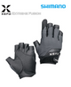 Shimano XEFO Power Casting Glove GL-229Q