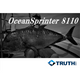TRUTH Japan Oceansprinter 8110