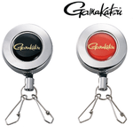 Gamakatsu Double Pin on Reel GM2409