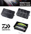 Daiwa Morethan Multi Case 205NS/205ND/205NDD Lure Tackle Box