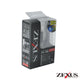 Zexus LED Flasher ZX-130