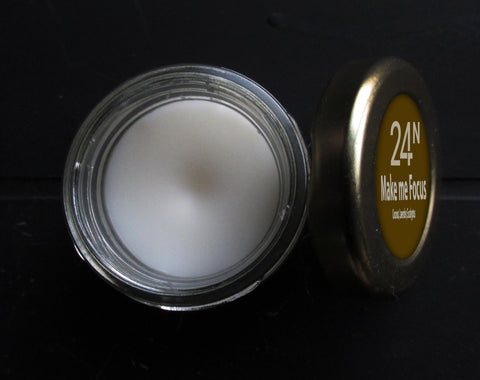 Focus Essential Balm