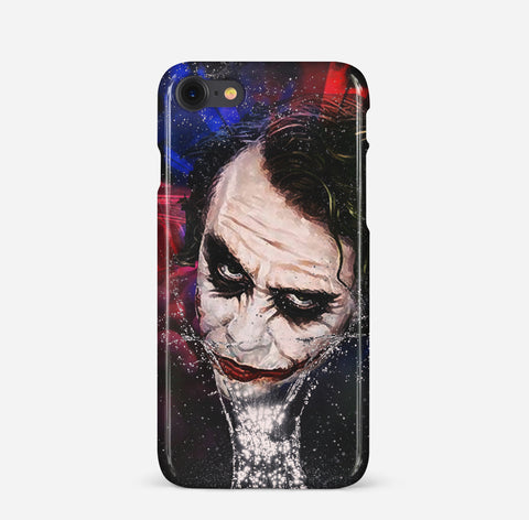 Joker Phone case