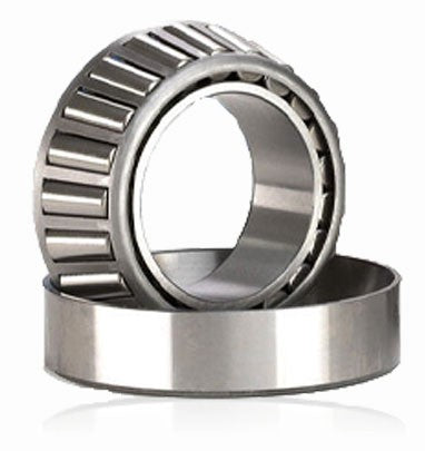 Fushi 32919X Tapered Roller Bearings 95x130x23mm