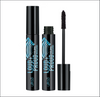 Ulta3 Loud & Proud Mascara Water Proof